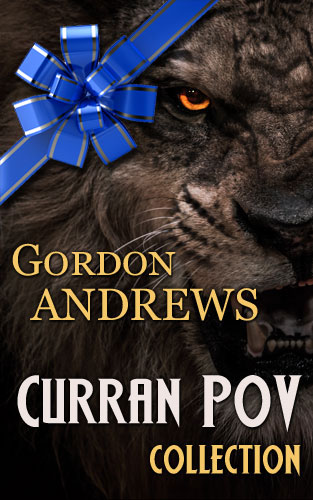Curran-POV-Collection_gift
