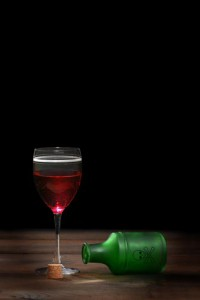 bigstock-poisoned-glass-of-red-wine-64483315